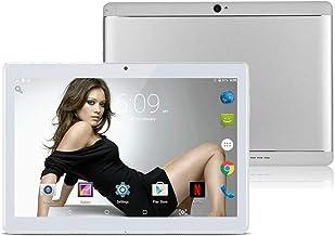 "TYD 10.1"" Zoll Tablet Android 9.0, Octa Core CPU 4GB RAM 64GB Speicher, Dual-SIM,.."