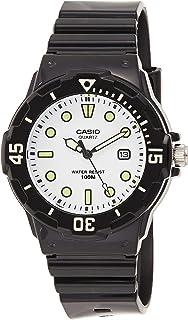 كاسيو LRW-200H-7E1VDF للنساء (ساعة كاجوال، بعقارب)