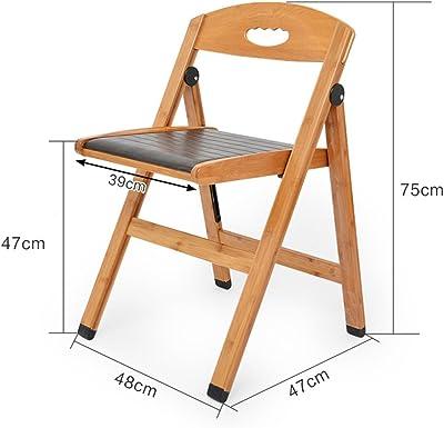 Amazon Com Folding Barstools 24 Inch High Stool With