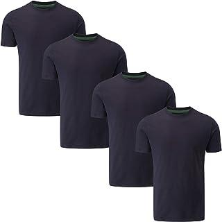 Amazon.es: 2 estrellas y más - Camisetas / Camisetas, polos y ...