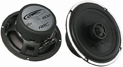 Best arc audio 602 speakers Reviews