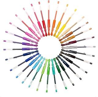 三菱鉛筆 ユニボールシグノ 極細 0.38mm 31色セット