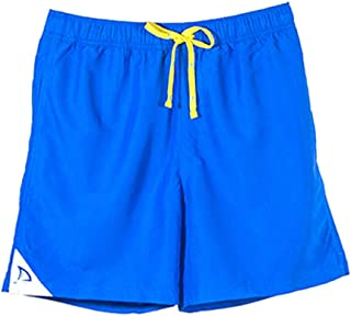 Best compression board shorts Reviews