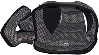 NEW VEGA VIPER JR. YOUTH HELMET REPLACEMENT LINER, LARGE/LG