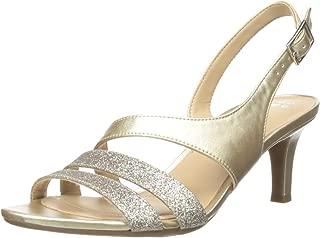 Women's Taimi Dress Sandal