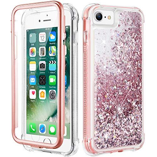 Best top 10 iphone 6 cases