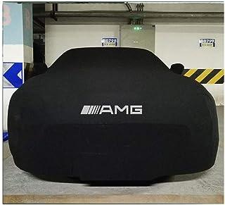 Suchergebnis Auf Für Amg Mercedes Autoplanen Garagen Autozubehör Auto Motorrad