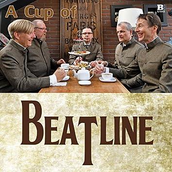 A Cup of Beatline