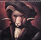 Portrait of the Artist As a Young Ram by Ram Jam (2006-04-11)