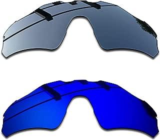 Best oakley radar ev path prizm lenses Reviews