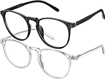 Best glasses for computers