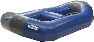 Best aire raft repair Reviews