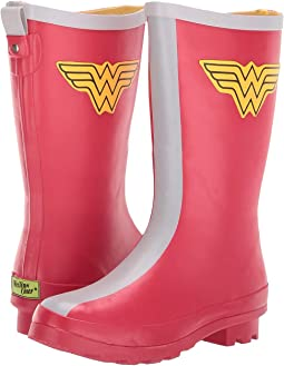 Wonder Woman Classic Tall (Little Kid/Big Kid)