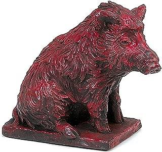 boar trophy