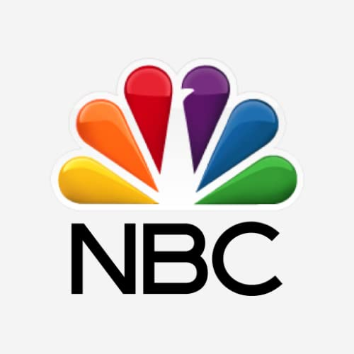 NBC - Watch Full TV Episodes