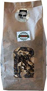 Italian Dried Porcini Mushrooms | Premium Quality | 400 Gram | 14.1 Ounce