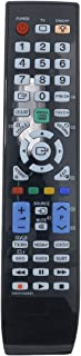 Deha Replacement for Samsung BN59-00860A Remote Control