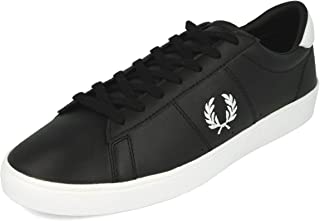 Fred Perry B5141 Fashion Shoes for Men
