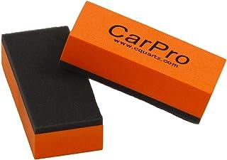 CarPro Cquartz Applicator 2 Pack