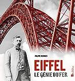 Eiffel, Le génie du fer
