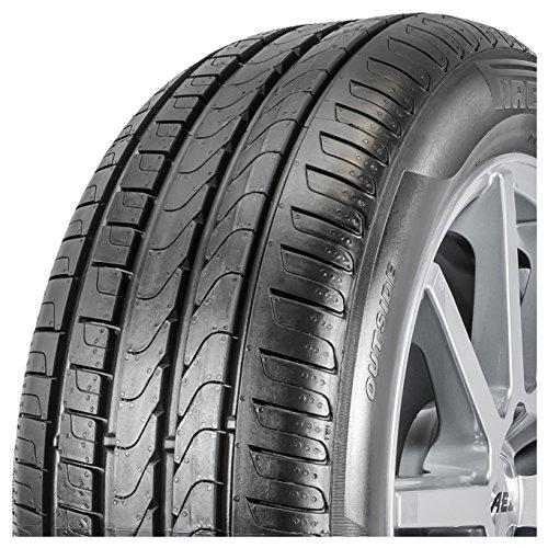 Pirelli Cinturato P7 - 225/45R18 91W - Sommerreifen