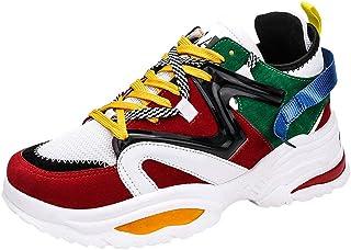 bd7e169e4621a Amazon.com: shoes for bunions and wide feet - Kids' Home Store: Home ...