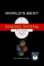 Best see system pool Reviews