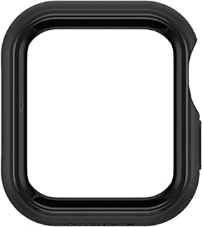 OtterBox 77-63619 Exo Edge Case For Apple Watch Series 5/4 40 mm - Black