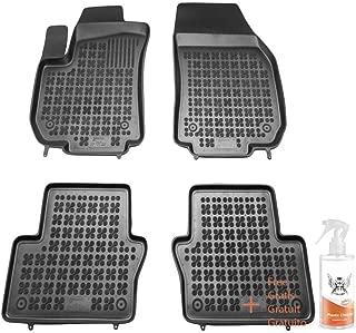 Instant BBQ Listo para Usar Plata 2/Patas 500/g Carb/ón Barbacoa incluidos Relaxdays/ duraci/ón de combusti/ón 2 /Desechables Barbacoa