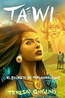 Tawi: El secreto de tres generaciones