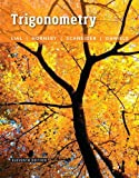 Trigonometry Textbooks - Best Reviews Guide