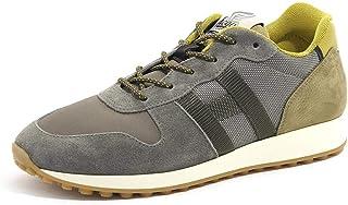 Hogan Scarpe Uomo HXM4290AN541PH5839D H429 Sneaker PE21