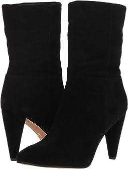 9f51075c027 Women's Vince Camuto Boots | Shoes | 6pm
