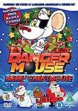 Danger Mouse: Merry Christmouse [Edizione: Regno Unito] [Import anglais]