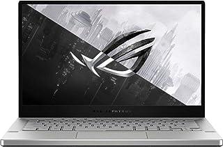"HIDevolution ASUS ROG Zephyrus G14 GA401IV | Moonlight White| 14"" FHD 120Hz | 3.0 GHz Ryzen 9 4900HS, RTX 2060 Max-Q, 16 GB 3200MHz RAM, 1 TB PCIe SSD | Authorized Performance Upgrades & Warranty"