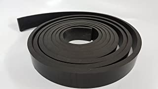 rubber wear strips