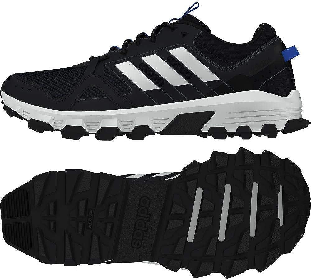 adidas Rockadia Trail Shoes - SS18