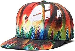 Best 3d baseball hat Reviews