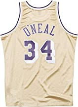 Amazon.es: Shaquille ONeal