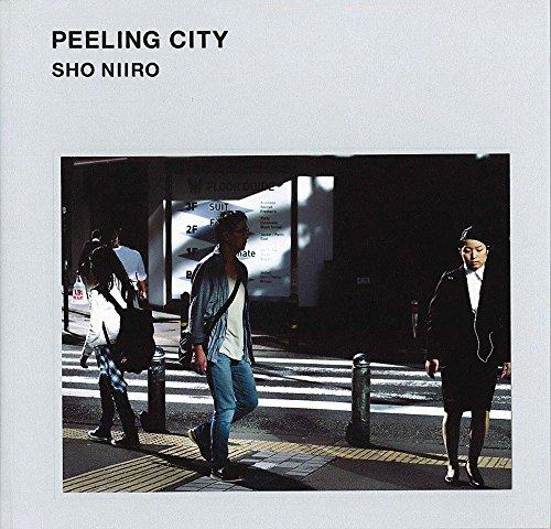PEELING CITY