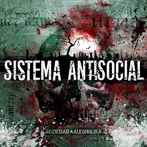 Sistema Antisocial