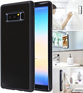 anti gravity case note 8