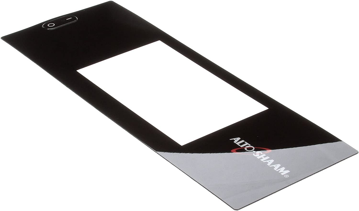 Alto Shaam PE-29870 Express Touch Overlay Panel