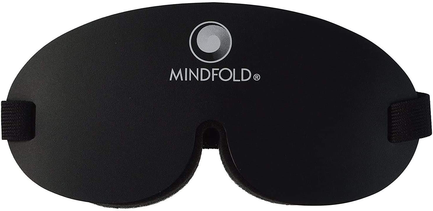 Mindfold Sleep Limited time Ranking TOP8 trial price Mask