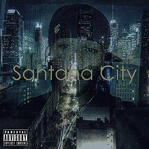 Santana-City