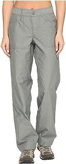 The North Face Women's Horizon 2.0 Pants