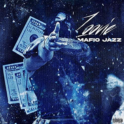 Mafio Jazz
