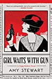 Image of Girl Waits with Gun (A Kopp Sisters Novel Book 1)