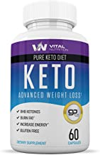 Best pure keto blast Reviews
