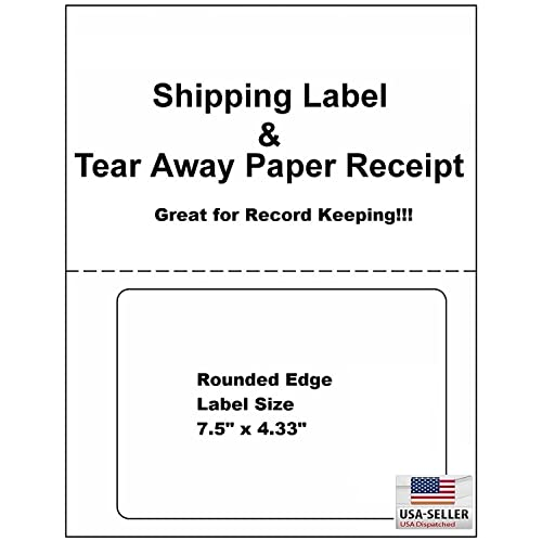 photo regarding Printable Fedex Shipping Labels named FedEx Transport Labels: